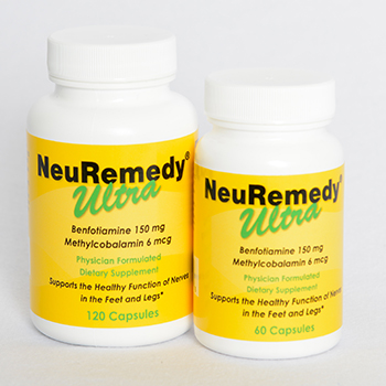 NeuRemedy Ultra
